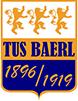 tus_bearl-Tennis-Logo