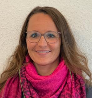 Anne Vierbaum