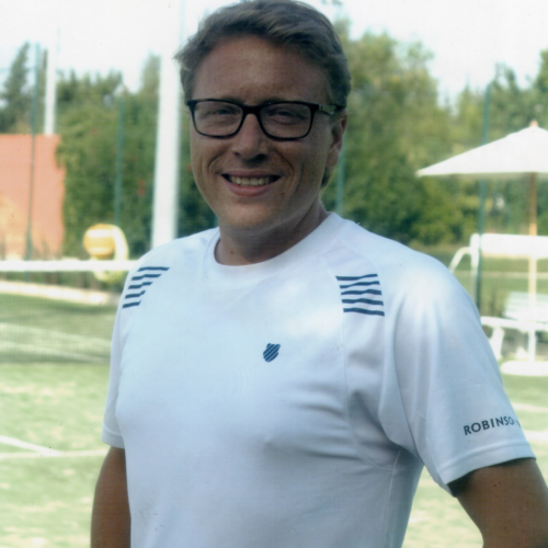 Bastian Lohmann