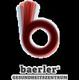 Baerler Gesundheitszentrum - Logo