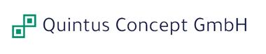Logo Quintus Concept GmbH